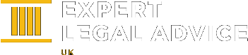 Expert Legal Advice UK