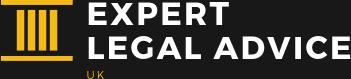 Expert Legal Advice UK